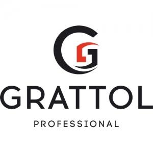 Распродажа гель-лаков Grattol