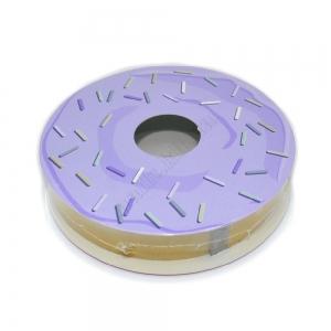 ATS-240 Сталекс Запасной блок файл-ленты для пластиковой катушки 240 грит, 8м/уп