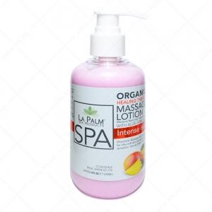 LA PALM Healing Therapy Lotion  / Intense Island Mango - Остров Манго 236 мл 236 мл