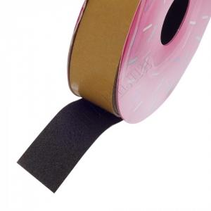 ATS-180 Сталекс Запасной блок файл-ленты для пластиковой катушки 180 грит, 8м/уп