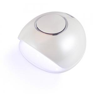 COMAX F4S (UV+LED лампа с вентилятором 48 Вт), гарантия 6 месяцев шт