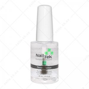 NAIL TEK I Maintenance Plus - Восстановительный баланс для ногтей 15 мл