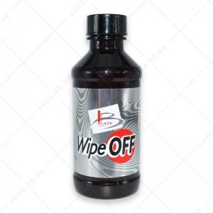 BLAZE Wipe Off - Средство для удаления липкости 118 мл