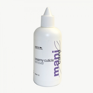 STRICTLY PROFESSIONAL creamy cuticle remover, 150 мл