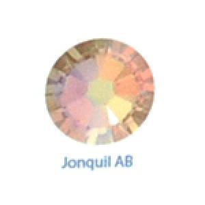 Стразы Swarovski цветные Jongual AB SS5, 100шт