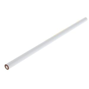 Магнитный карандаш Swarovski Magic Pencil, шт