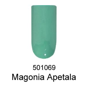 BLAZE GelLaxy II Gel Polish - гель-лак II поколения / Magonia Apetala 5 мл