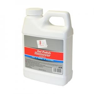BLAZE Gel Polish Remover - Жидкость для снятия гель-лака и акрила 473 мл