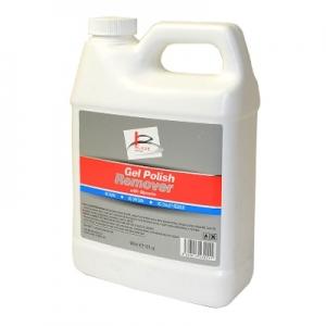 BLAZE Gel Polish Remover - Жидкость для снятия гель-лака и акрила 946 мл