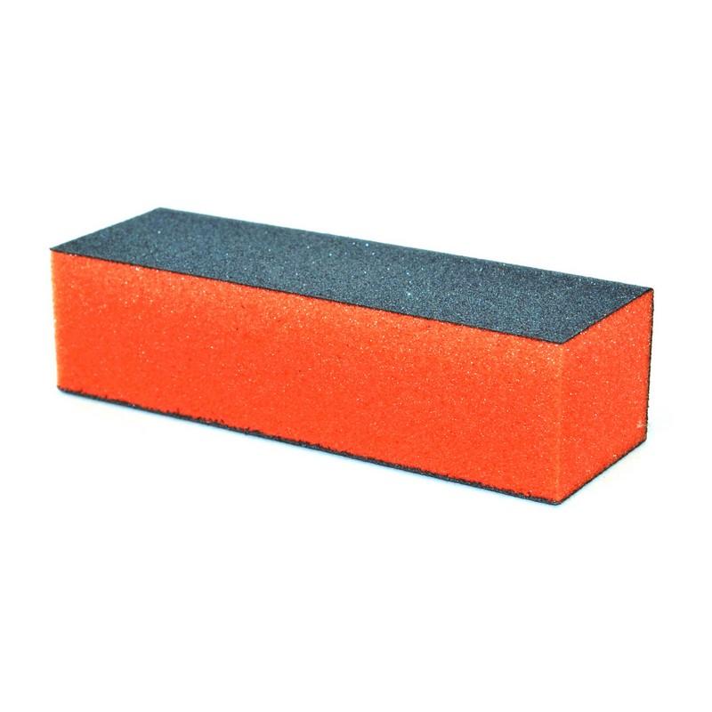 DHS Баф оранжевый средний шт