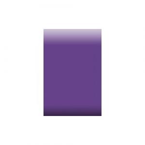 Lianail фольга для кракелюра фиолет матовая FMK-012max