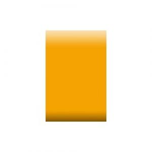 Lianail фольга для кракелюра оранжевая матовая FMK-01max
