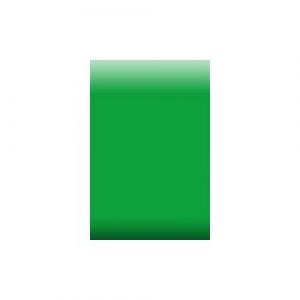 Lianail фольга для кракелюра зеленая матовая FMK-05max