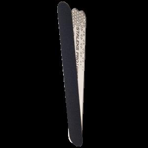 MBE-20 Пилка металлическая прямая длинная (Основа), шт