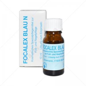 Focalex blau 9221.1, 10 ml