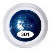 Magic гель-краска № 301, 5 мл