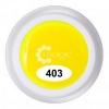 Magic гель-краска № 403, 5 мл