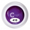 Magic гель-краска № 410, 5 мл