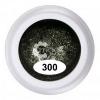 Magic гель-краска № 300, 5 мл