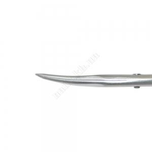 SS-20/1 Сталекс ножницы для кутикулы проф. (21мм)