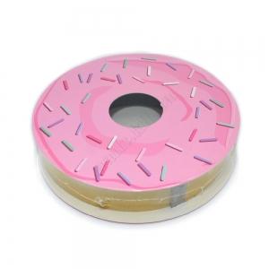 ATS-180 Сталекс Запасной блок файл-ленты для пласт.катушки 180 грит, 8м/уп