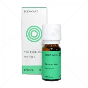 Масло чайного дерева 5069.1, 20 ml