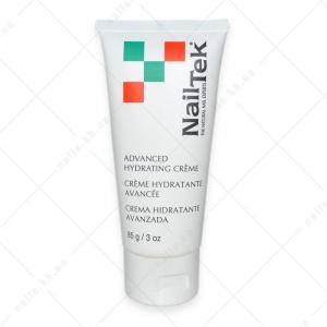 NAIL TEK Advanced Hydrating Creme - Передовой увлажняющий крем 85 мл