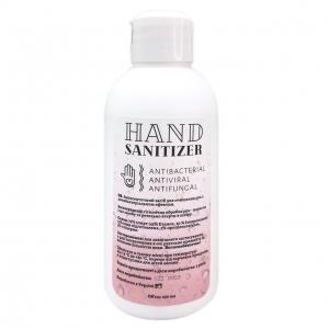 HAND Sanitizer Антисептик для кожи , 250мл