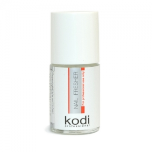Обезжириватель Nail fresher «Kodi», 15 мл