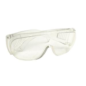 BERKELEY Очки защитные шт