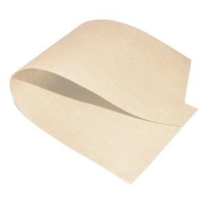 Doily салфетки для депиляции из спанбонда (крем), 100 шт/уп