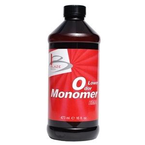 BLAZE O Monomer - Акриловый мономер / -40% испарений 473 мл