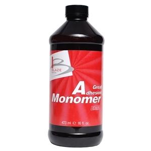 BLAZE A Monomer - Акриловый мономер / максимальная адгезия 473 мл