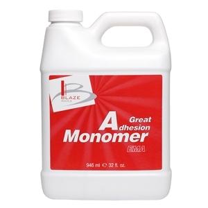 BLAZE A Monomer - Акриловый мономер / максимальная адгезия 946 мл