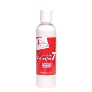 BLAZE Powder 7  / Pink 118 мл 118 мл