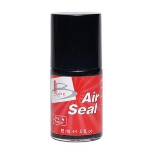 BLAZE Air Seal - Силер закрепляющее покрытие 15 мл
