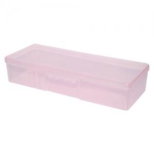 BERKELEY Контейнер для хранения инструментов / розовый шт