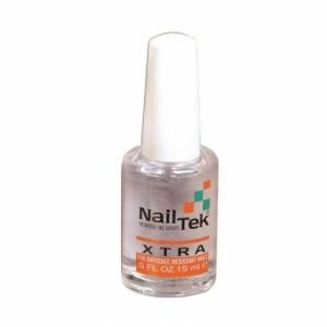 NAIL TEK Xtra - Для очень слабых и тонких ногтей 15 мл