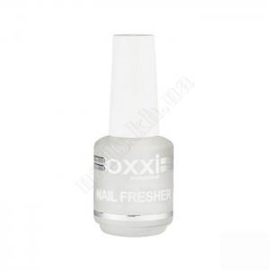 OXXI Обезжириватель Fresher, 15 мл