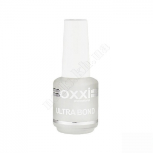 OXXI Бескислотный праймер Ultrabond, 15 мл